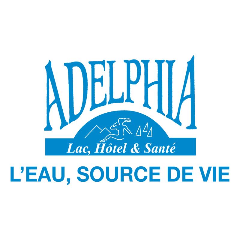 Adelphia vector