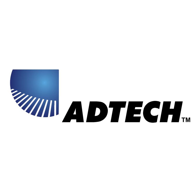 Adtech vector