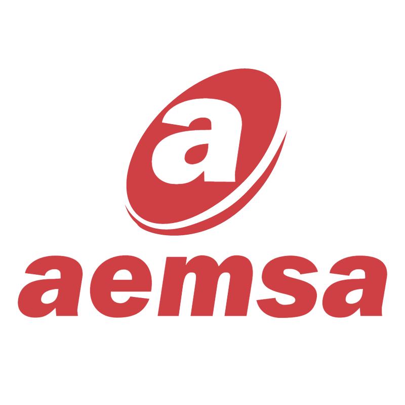 Aemsa 70826 vector