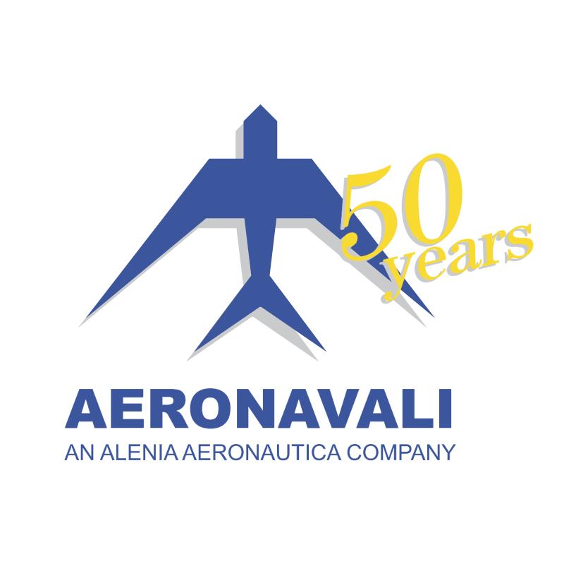 Aeronavali vector