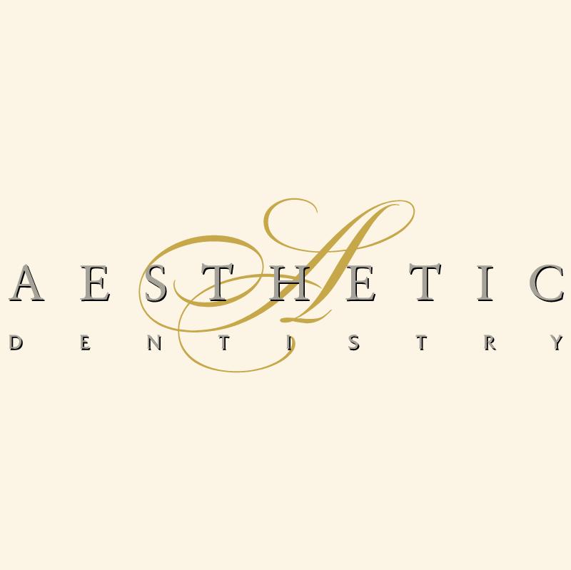 Aesthetic Dentistry vector