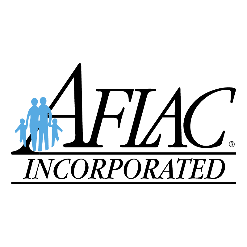 AFLAC 45321 vector