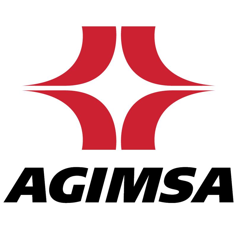 AGIMSA 25826 vector