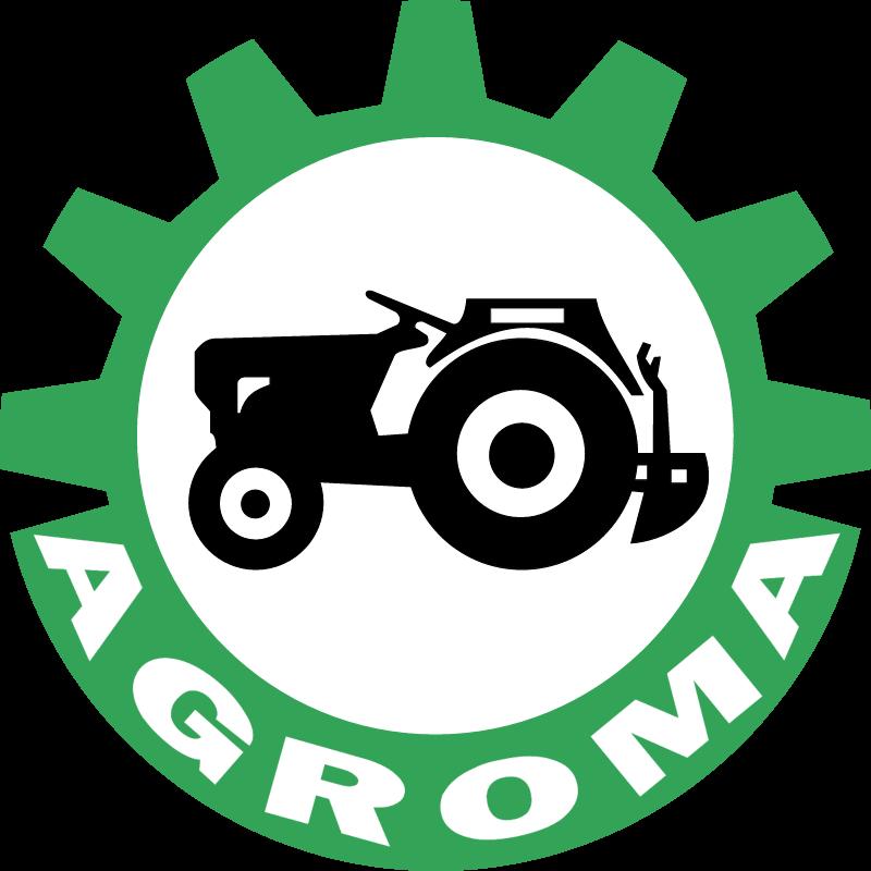 AGROMA 2 vector