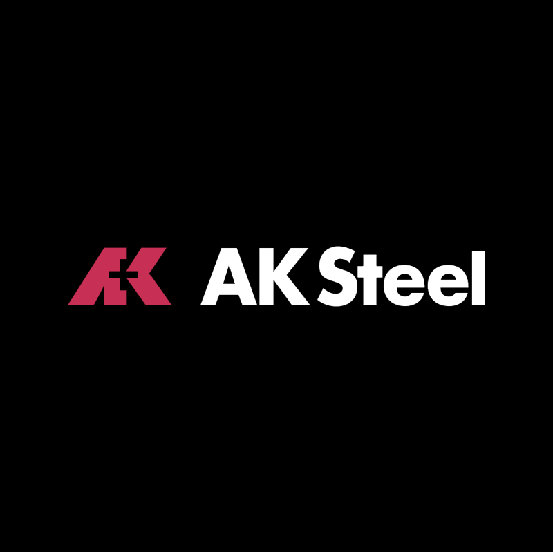 AK Steel 45327 vector