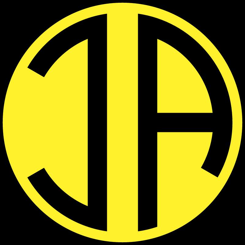 AKRANES vector