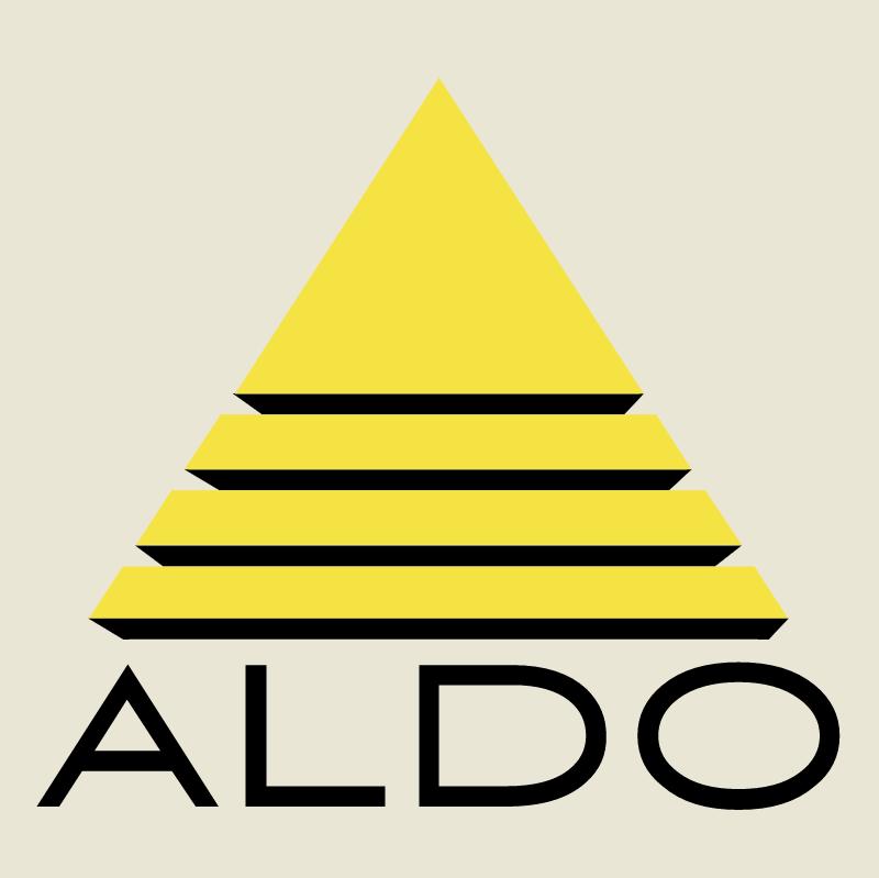Aldo 19730 vector