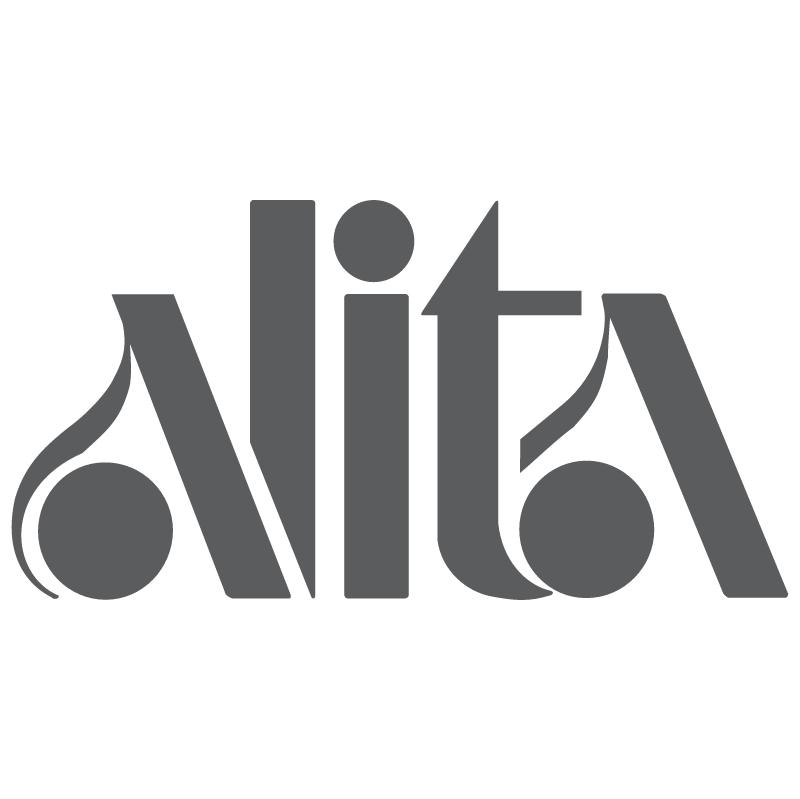Alita vector