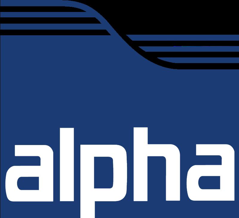 ALPHA WIRE 1 vector