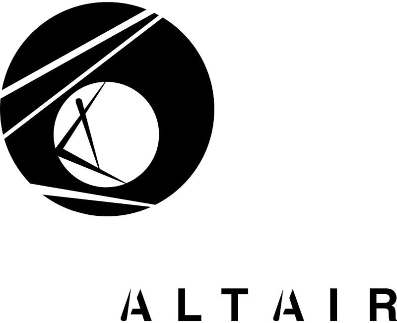 ALTAIR vector