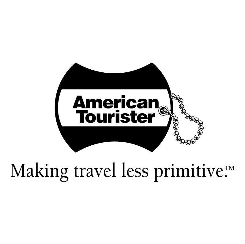 American Tourister 55649 vector