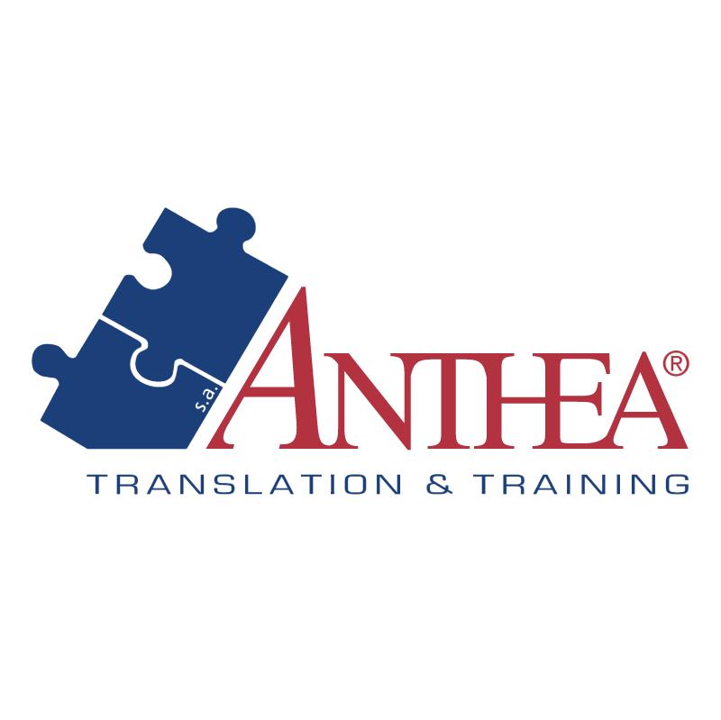 Anthea vector