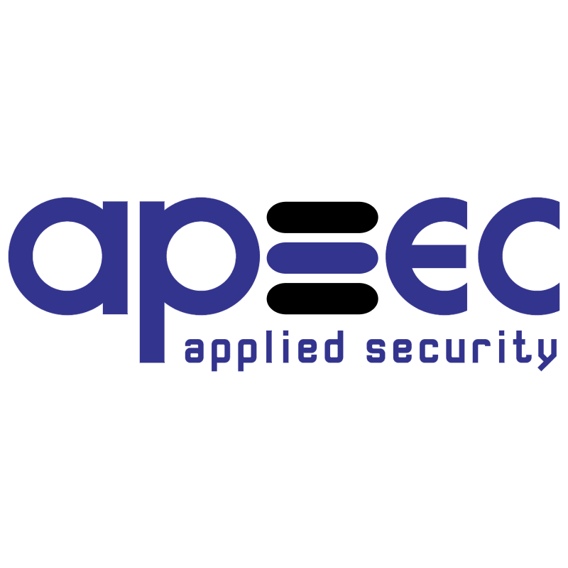Applied Security 24500 vector