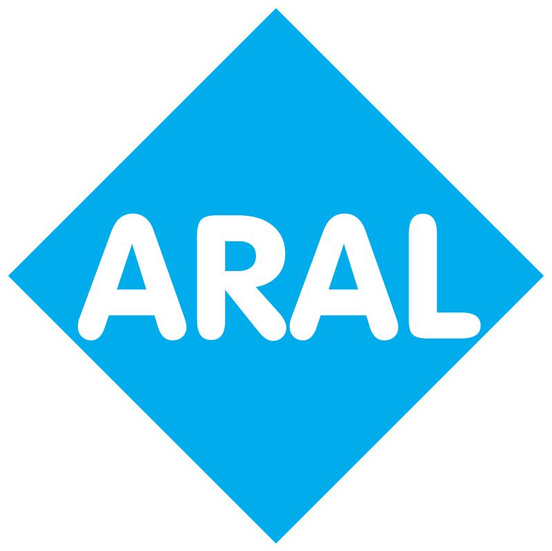 Aral 15003 vector