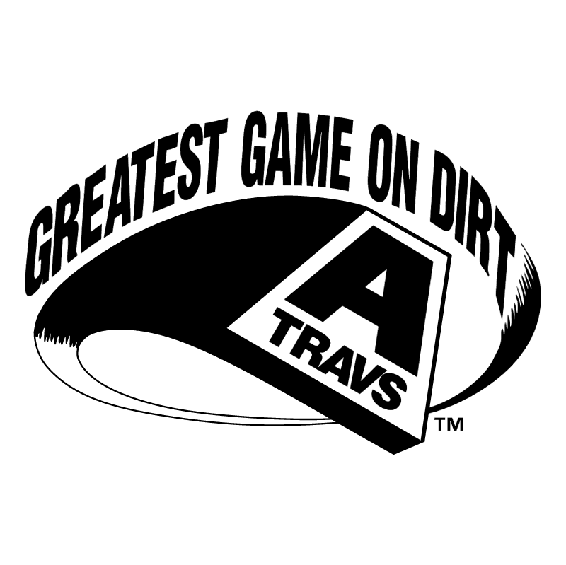 Arkansas Travelers 58289 vector