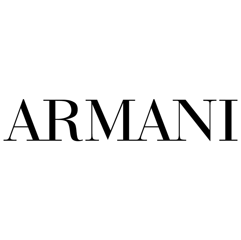Armani 29700 vector