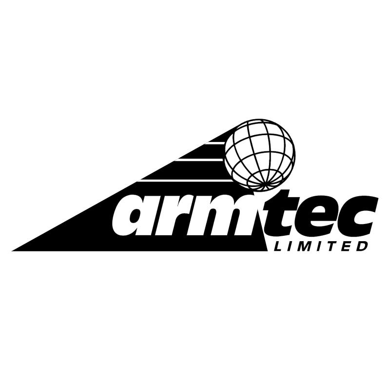 Armtec vector