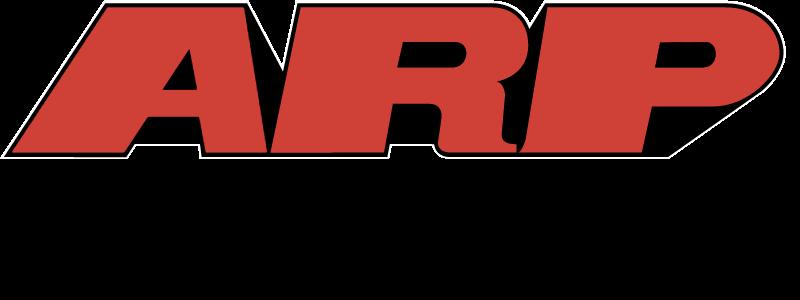 ARP vector logo