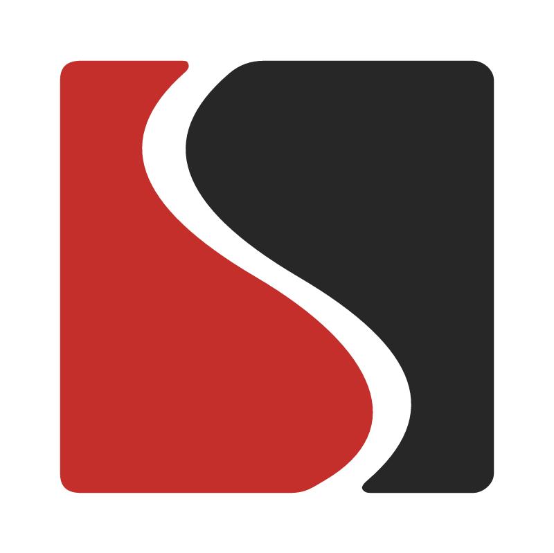 ArtStyle Design Studio vector