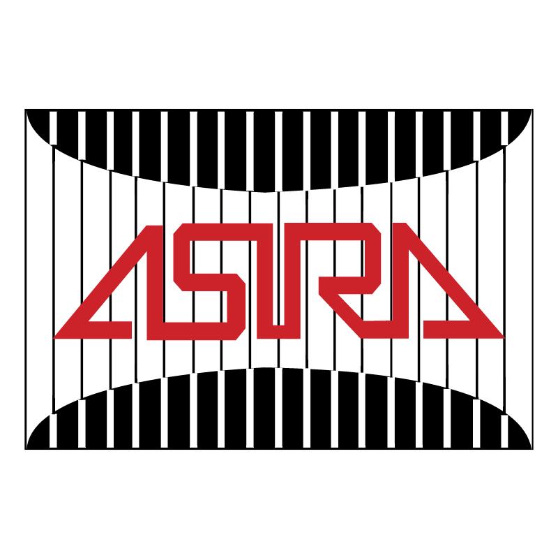 Astra Asigurare 87948 vector logo