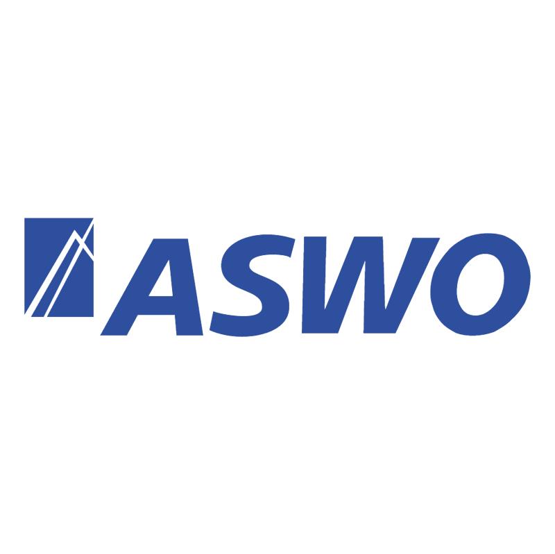 ASWO 85410 vector