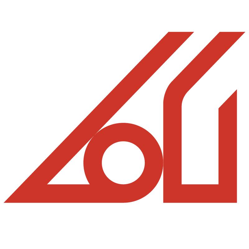 Atlanta Apollos vector