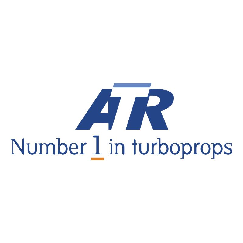 ATR vector