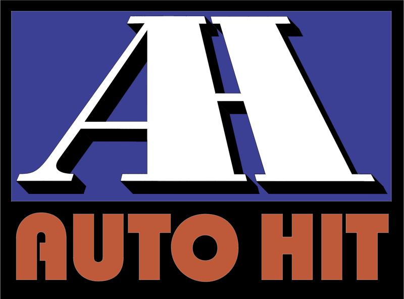 AutoHit vector