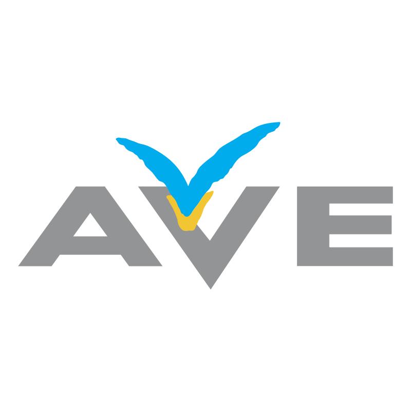 AVE vector