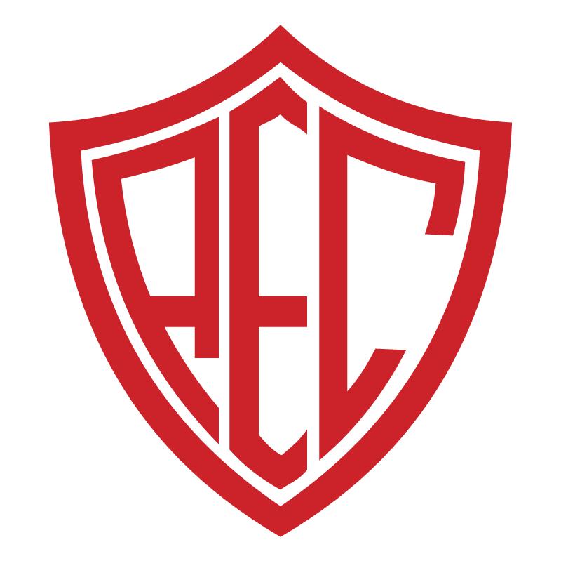 Aymore Esporte Clube de Cacapava do Sul RS vector