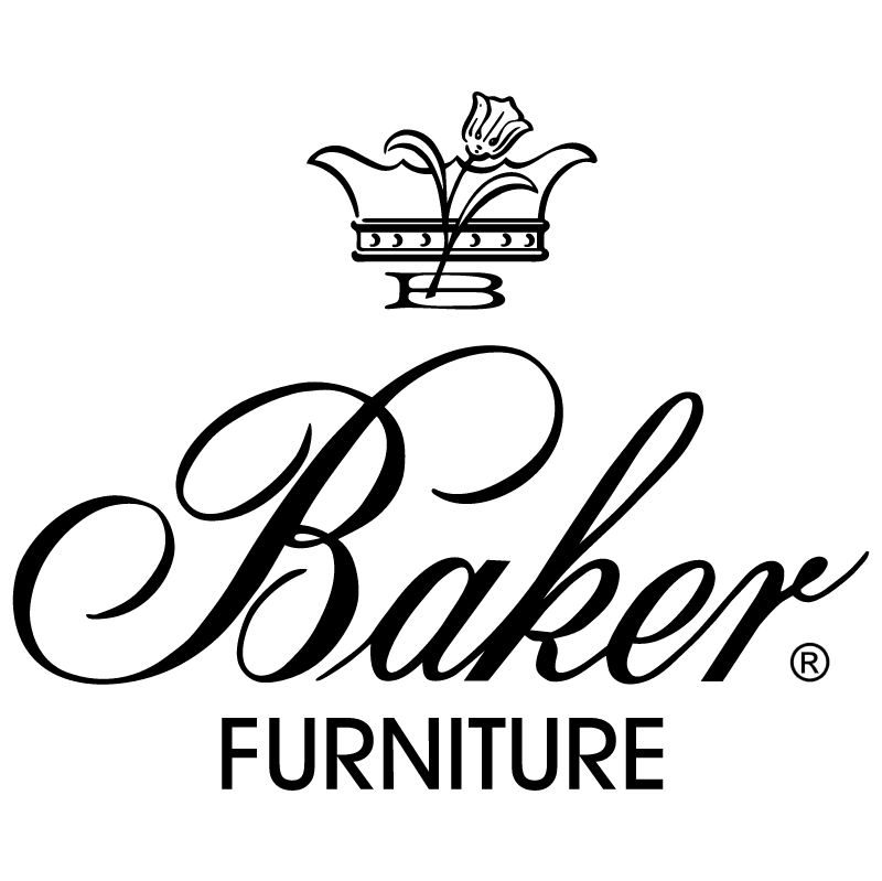 Baker 22532 vector