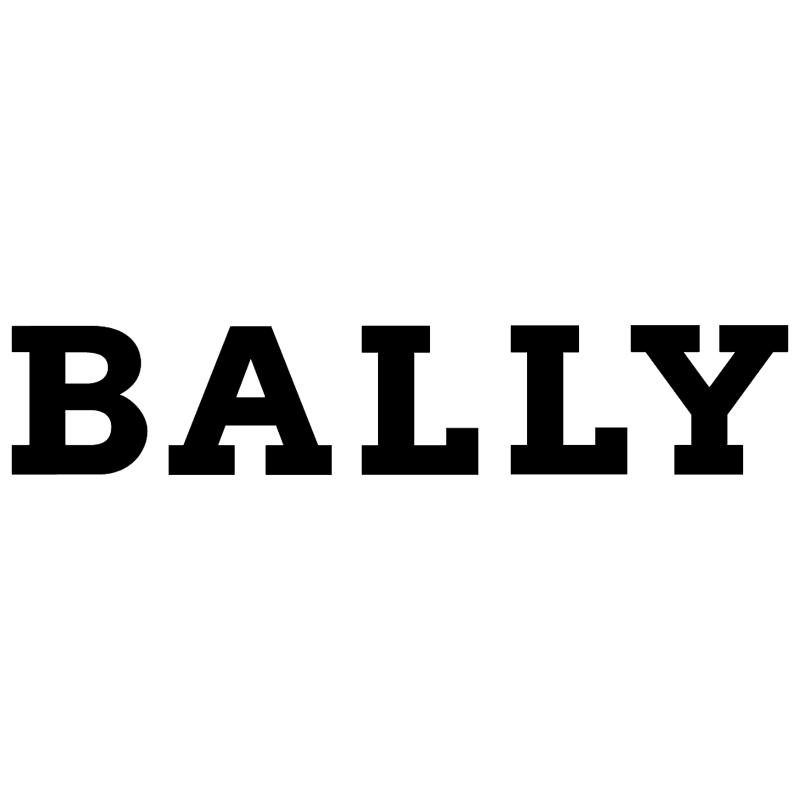 Bally 8891 vector