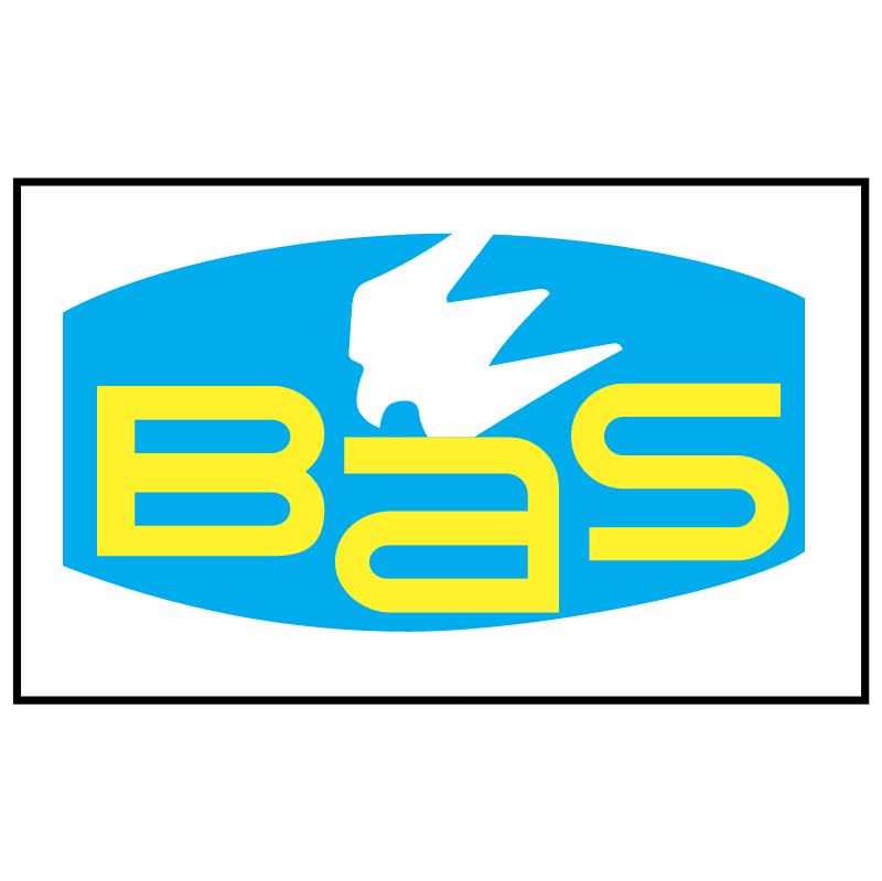 Bas 28441 vector