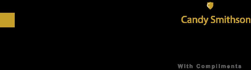 BC 36 Comp vector