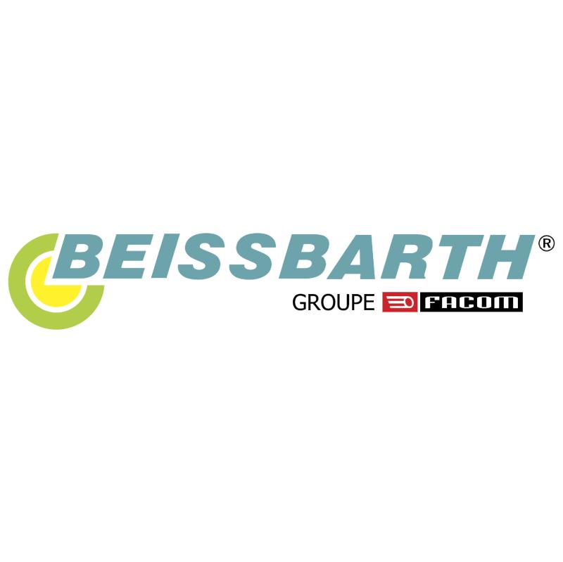 Beissbarth 8897 vector