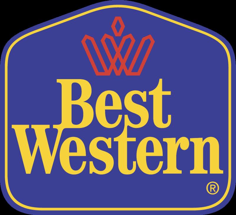 BEST WESTERN HOTELS 1 vector
