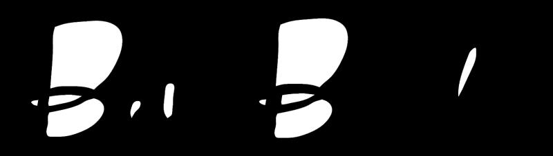 BETTY BARCLAY vector