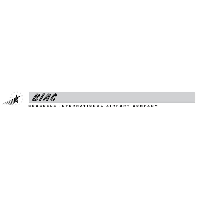 BIAC 39532 vector