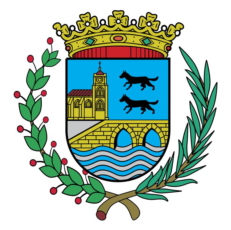 Bilbao 85117 vector