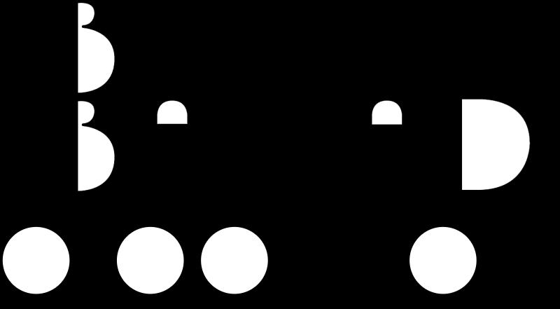BILL BLANCHARD vector