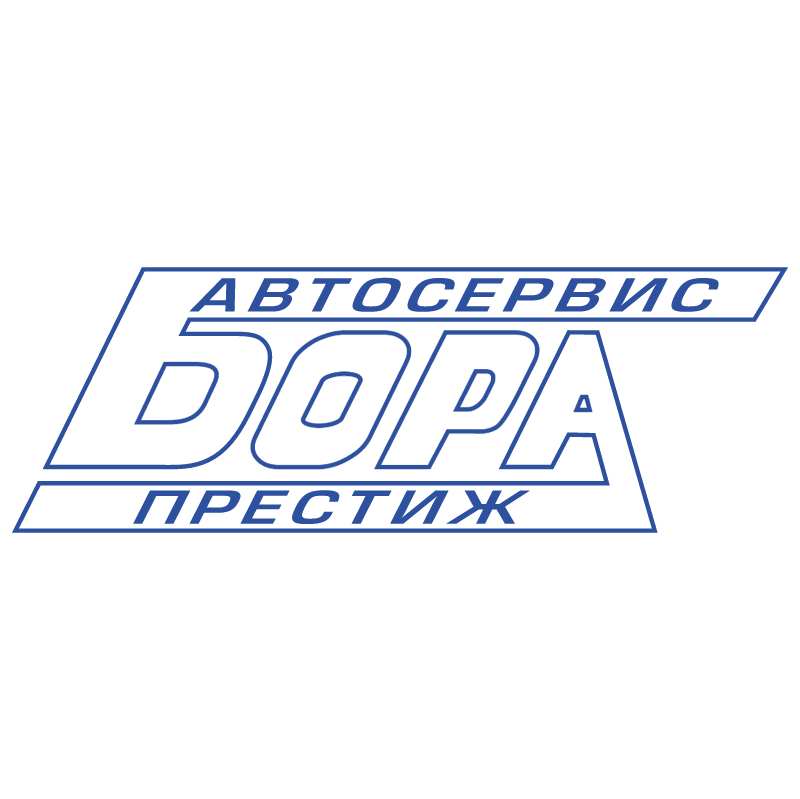 Bora vector