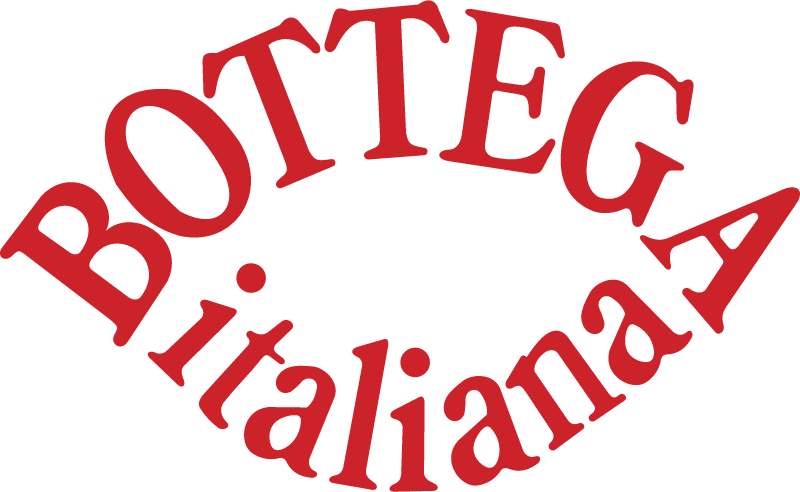 Bottega vector