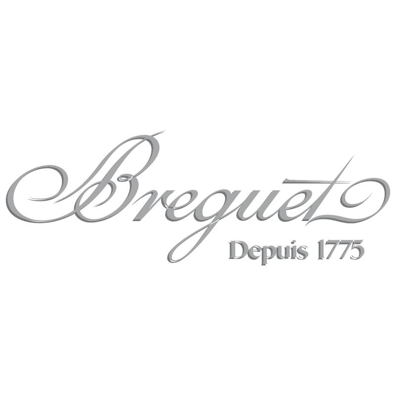 Breguet 951 vector