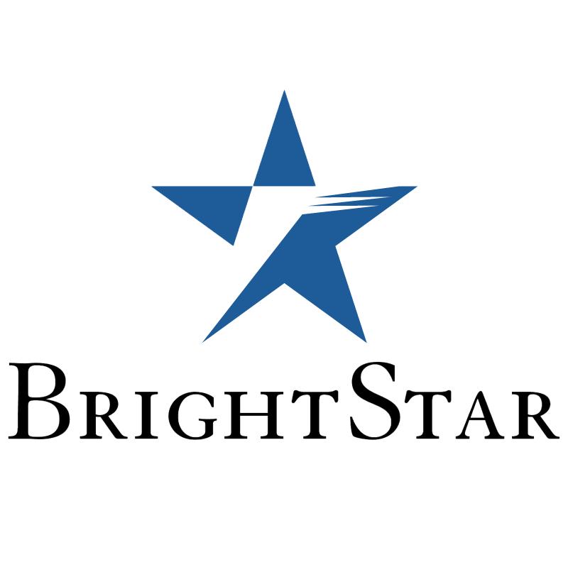 BrightStar 24824 vector