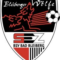 BSV Bad Bleiberg vector