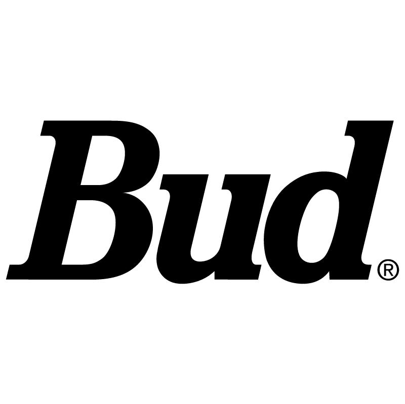 Bud 7244 vector