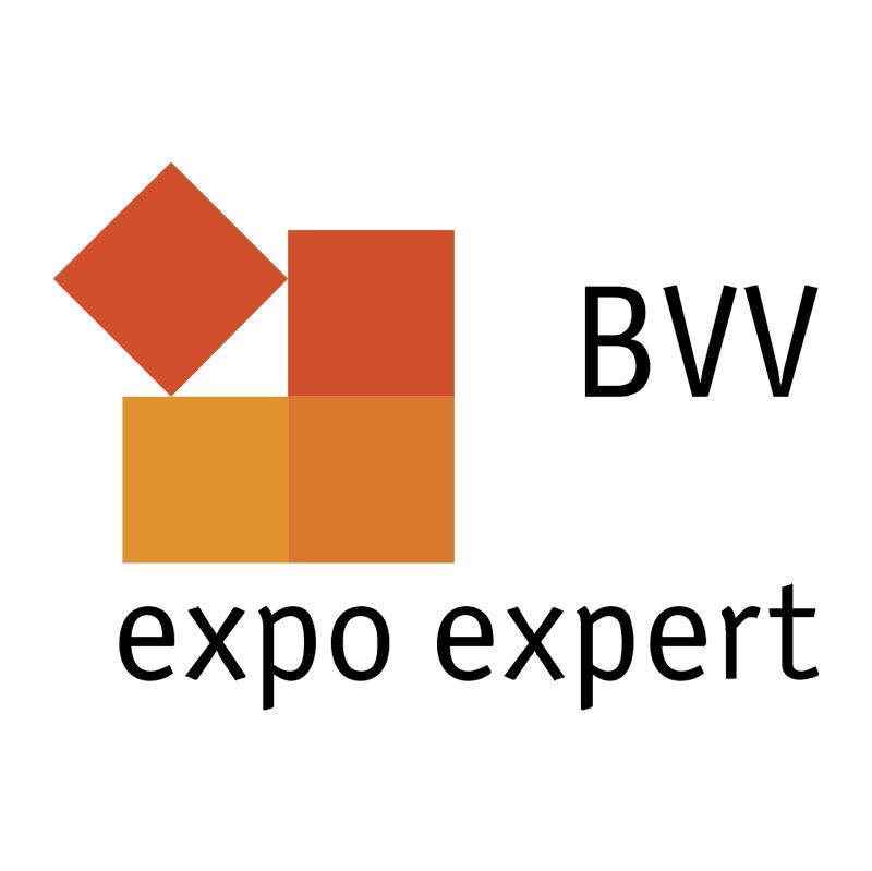 BVV vector