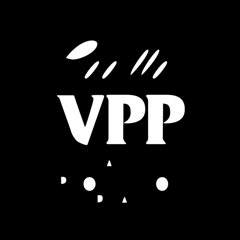 CADILAC VPP vector
