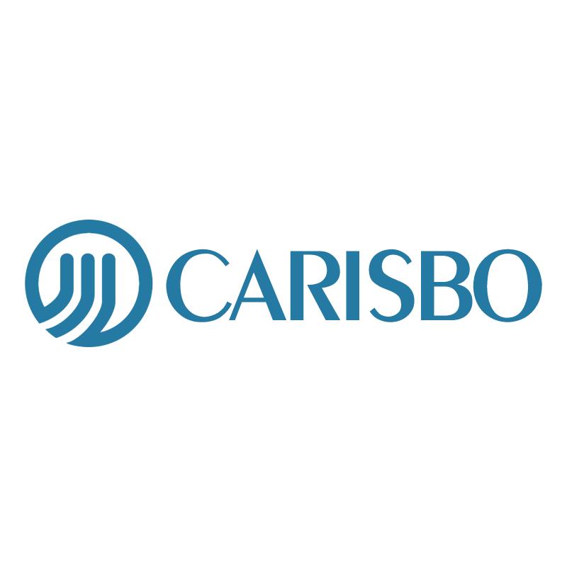 Carisbo vector