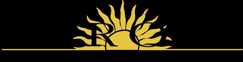 Caroll logo vector